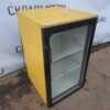 Купить Шкаф Norcool Super 5 холодильный