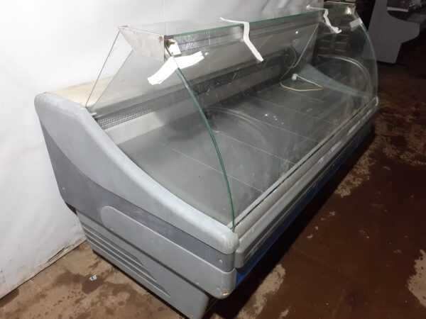 Купить Витрина Arneg Dallas 2 1875 холодильная
