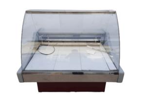 Купить Витрина Арктика 1200 L холодильная