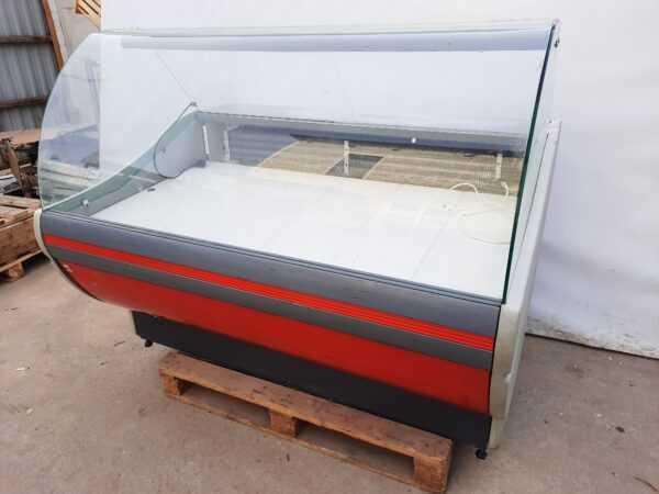 Купить Витрина Vesta 150 холодильная