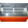 Купить Витрина Cold W 15 0...+5 холодильная