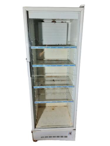 Купить Шкаф Бирюса 460H-1 холодильный