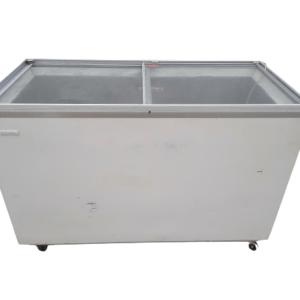 Купить Ларь Electrolux CB280GL морозильный