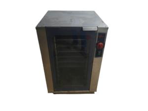Купить Шкаф расстоечный Venix P6.1