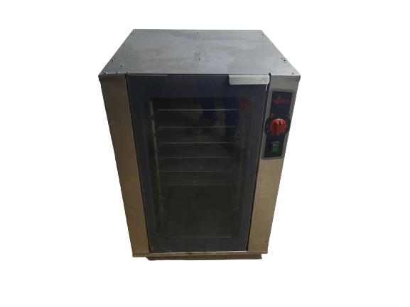 Шкаф расстоечный Venix P6.1