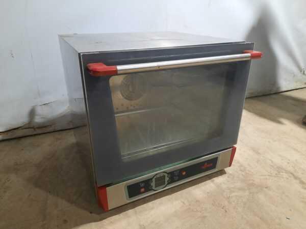 Купить Печь Venix T043DI конвекционная