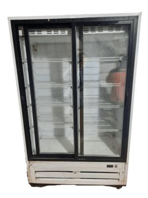 Купить Шкаф Эльтон 1.12 МХМ купе холодильный