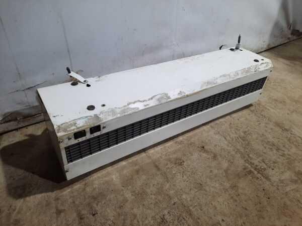 Купить Тепловая завеса Faico AC 200