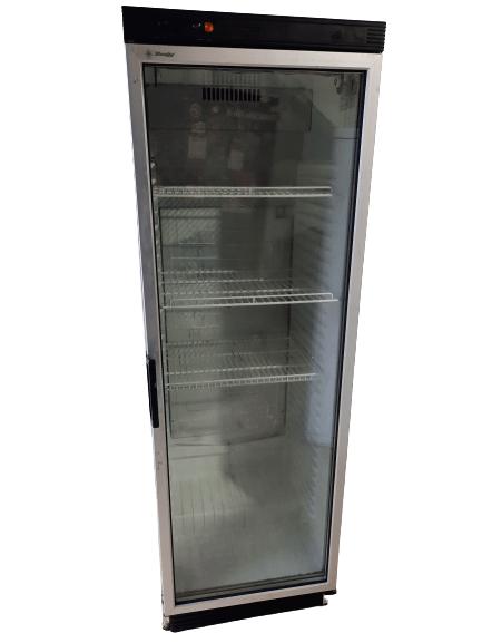 Купить Шкаф Derby SC 45 холодильный