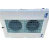 Купить Воздухоохладитель Lu-ve SHDN 111