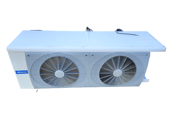 Купить Воздухоохладитель Luve F35HC 143 E7