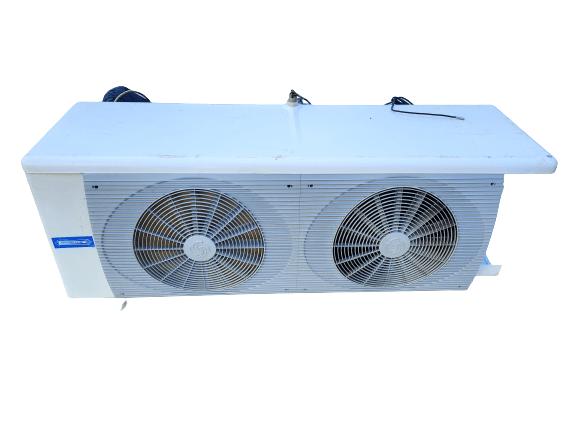 Купить Воздухоохладитель Luve F35HC 73 N4