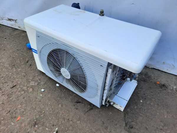 Купить Воздухоохладитель Luve F35HC 94 E 7