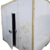 Купить Камера ППУ 100мм 215/276/260 холодильная
