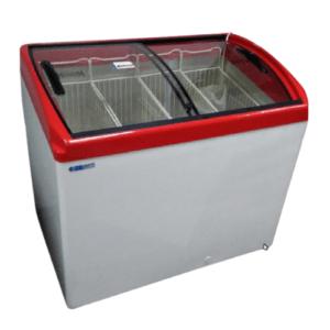 Купить Ларь Italfrost CF 300 C морозильный