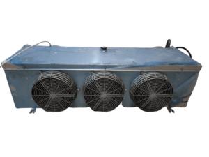Купить Воздухоохладитель Luvata CTE 051L8ED