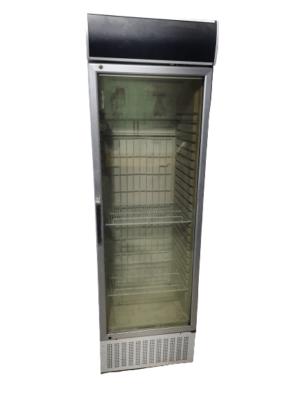 Купить Шкаф Liebherr UTSD3702 морозильный