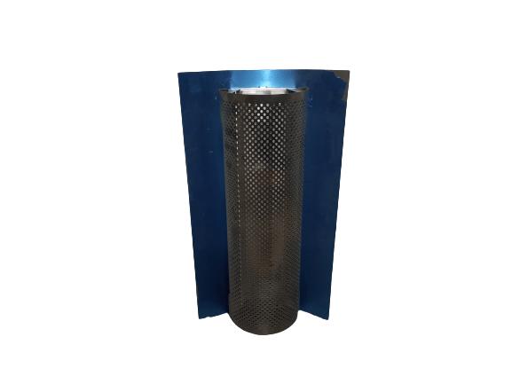 Купить Бактерицидная УФ лампа Forcar Satalite 30