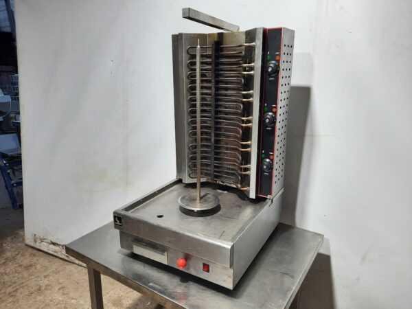 Купить Аппарат для шаурмы Airhot GRE 80