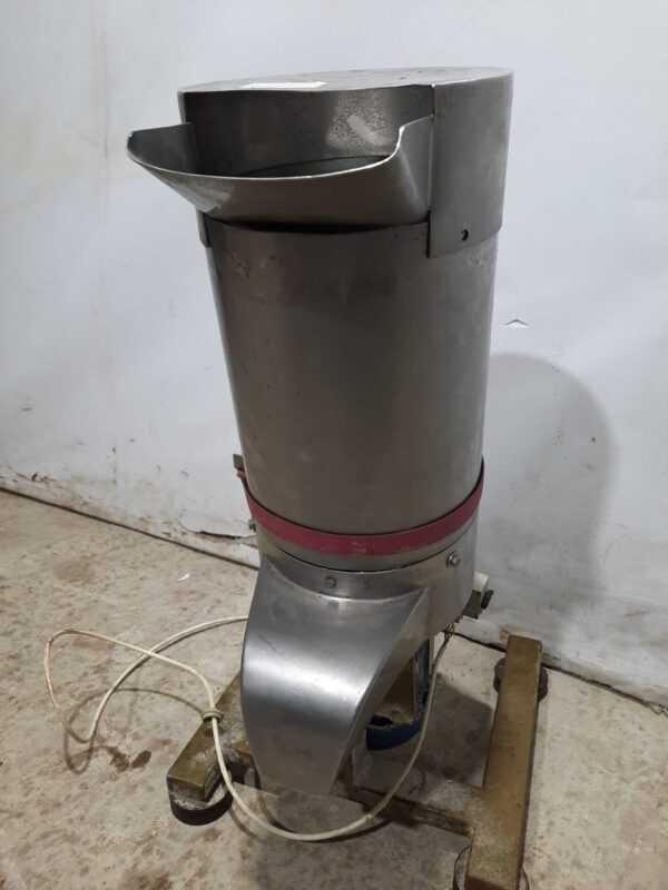 Купить Измельчитель для сухарей СП-150-ВНС из нержавеющей стали