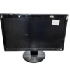 Купить Монитор BENQ GL2250-T