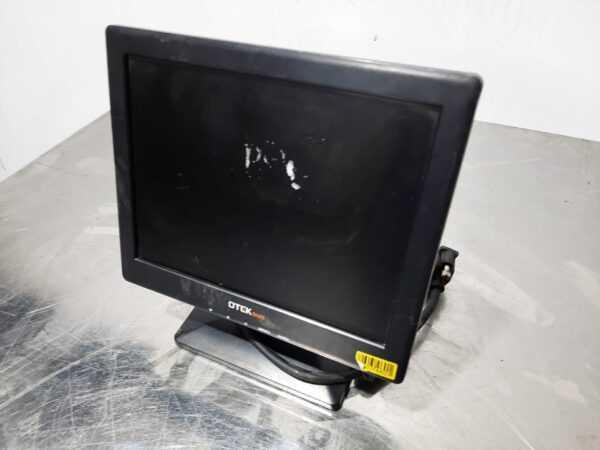 Купить POS монитор Otek OT84NA