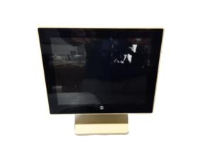 Купить POS монитор 8 CheckWay PM8-W