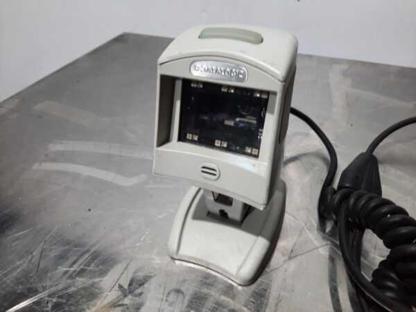 Купить Сканер штрих кодов Datalogic magellan 1100i