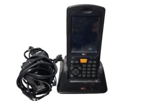 Купить Терминал сбора данных M3 Mobile a-1 cr