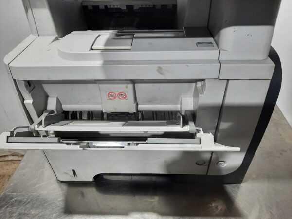 Купить МФУ HP LJ Pro 400 MFP M 425 DN