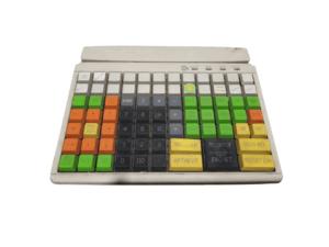 Купить Программирующая POS-клавиатура PREH MCI 84