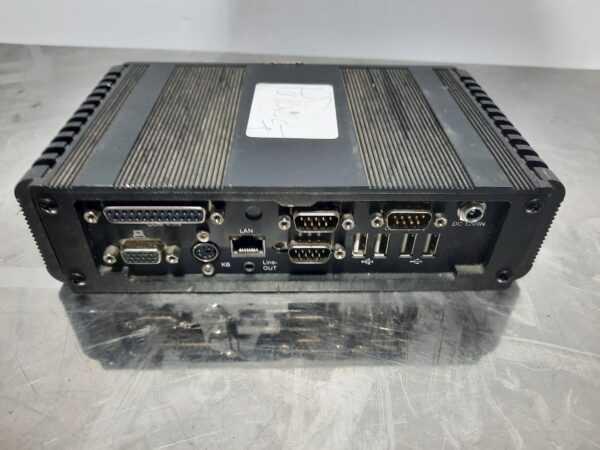 Купить Системный блок CheckWay миникомпьютер