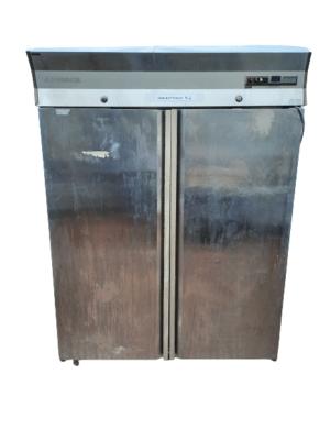 Купить Шкаф Alpeninox EMVN 1300 холодильный