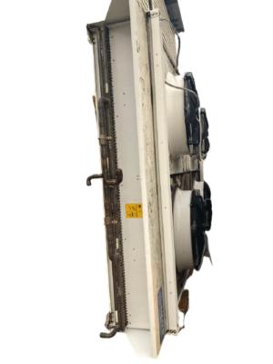Купить Конденсатор LU-VE XAV9U 1922_H/V