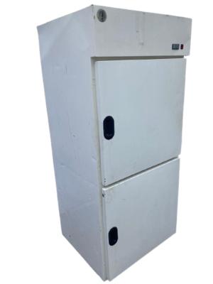 Купить Шкаф Bolarus S711 холодильный