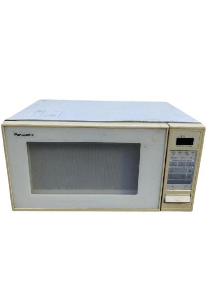 Купить Микроволновая печь Panasonic