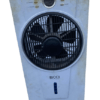 Купить Вентилятор Ricci WCF 03R напольный