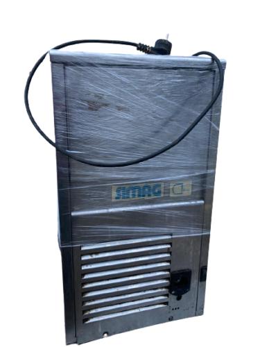 Купить Льдогенератор Simag SD18 (sdn 20)