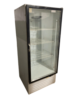 Купить Шкаф Cryspi Solo G 0.7 Холодильный