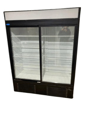 Купить Шкаф МХМ Капри 1.5 СК холодильный