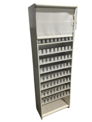 Купить Сигаретный шкаф 90 видов 30/63/190
