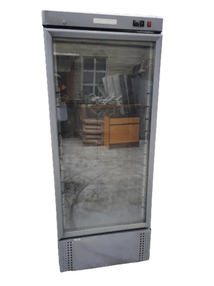 Купить Шкаф Carboma R 560 C холодильный