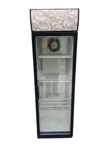 Купить Шкаф Coldwell CS 450 холодильный