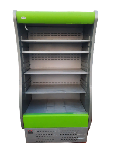 Купить Горка ВХСд-1.0 Полюс холодильная