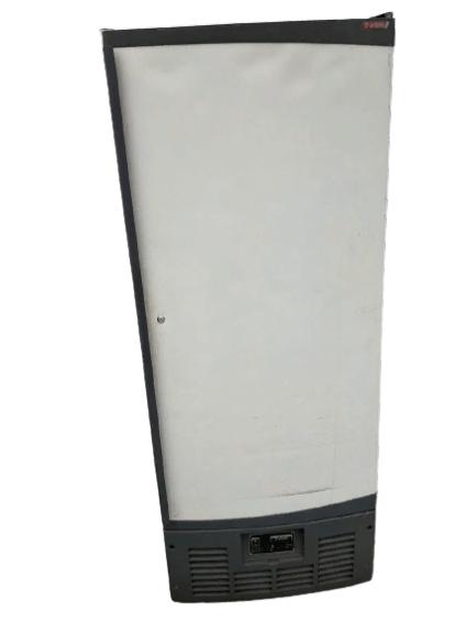 Купить Шкаф Carboma R 700 V холодильный