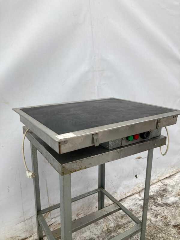 Купить Поверхность Gastrolux ВТП-046/C тепловая