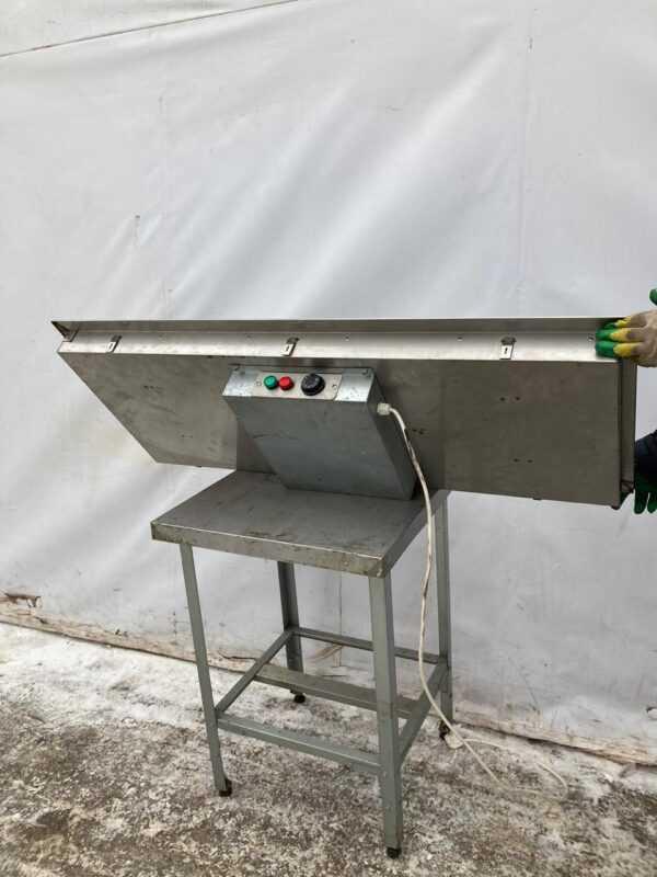 Купить Поверхность Gastrolux ВТП-137/Н тепловая