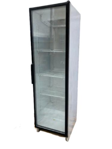 Купить Шкаф Linnafrost R5N холодильный