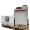 Купить Сплит система Zanotti Uniblock MZS 110 01F