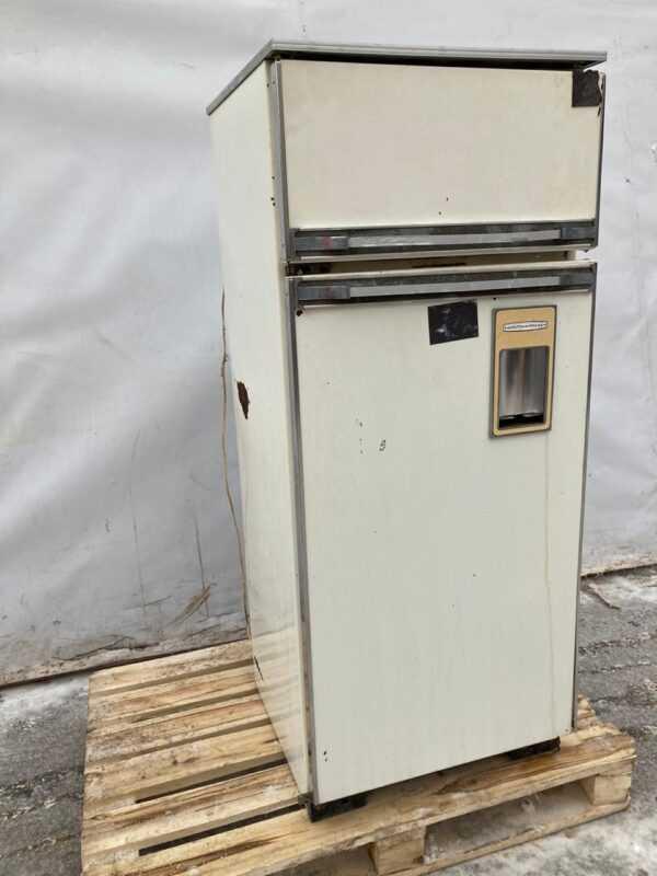 Купить Холодильник Ока 6 бытовой